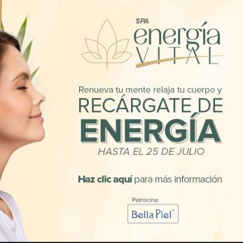 Banner_PW_Spa_Responsive