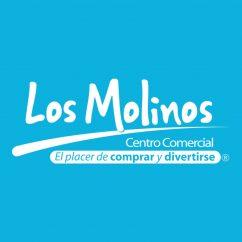 Logo-Los-Molinos