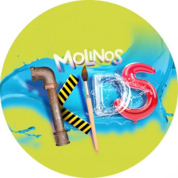 Molinos_Kids_Thumb