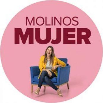 Molinos_Mujer_Thumb