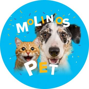 Molinos_Pet_Thumb