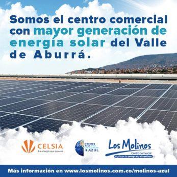 Paneles_Energia