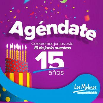 Post_Aniversario_agenda_1