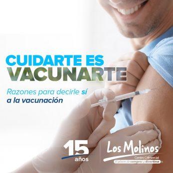 Post_Vacunación4