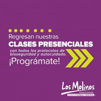 Regresan_Clases_Presenciales