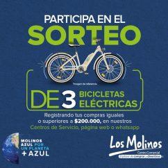 Sorteo_3_bicicletas_THUMB