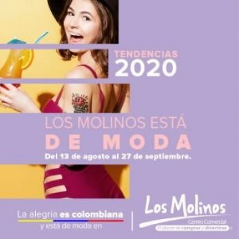 Tendencias_2020_MolinosModa_THUMB