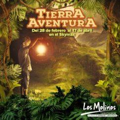 Tierra_Aventura_Thumb