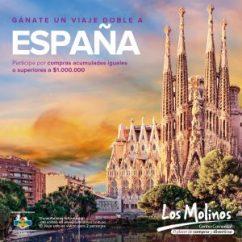 Viaje_A_Espana_Thumb