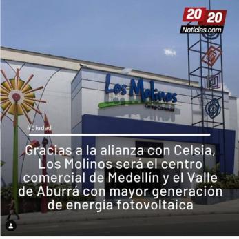 noticia_energía